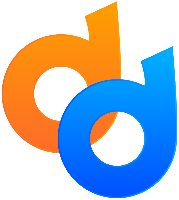 Designated Driver Dubai